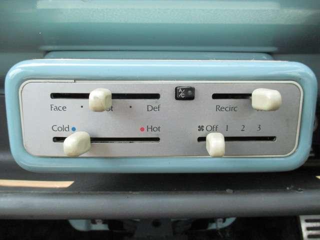 日産 パオ 1.0 オートマ・エアコン