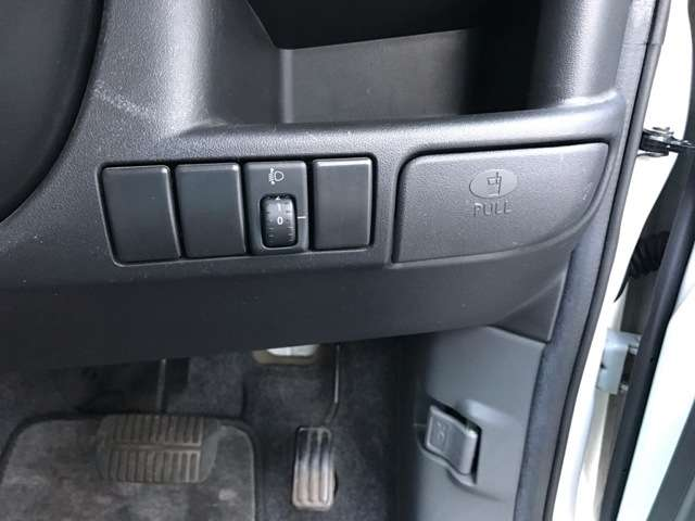 スバル R2 660 F プラス 4WD