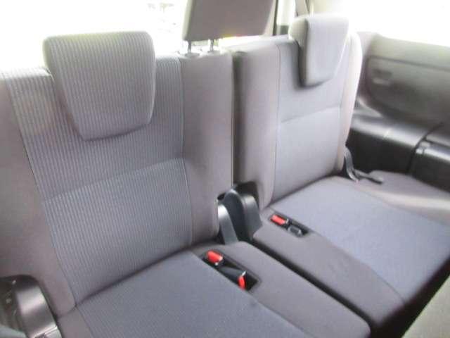 トヨタ ヴォクシー 2.0 X 新型新車フルセグナビ BカメラETCマット