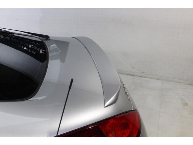 日産 フェアレディZ 3.5 バージョン ST カーボンリップインパルCPUウエッズ18AW