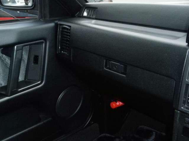 日産 スカイラインクーペ GTS-TWINCAM24V RB20DE 中古車在庫画像14