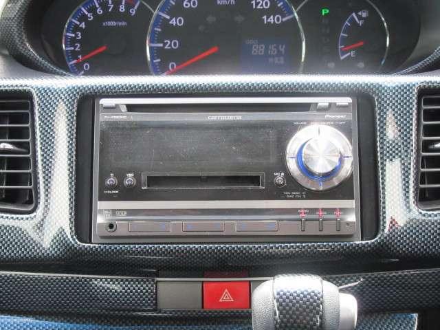 ダイハツ ムーヴ 660 カスタム RS 中古車在庫画像18