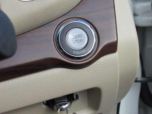 日産 ティアナ 2.5 250XL 中古車在庫画像16