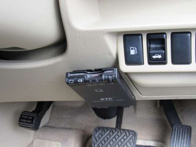 日産 ティアナ 2.5 250XL 中古車在庫画像20