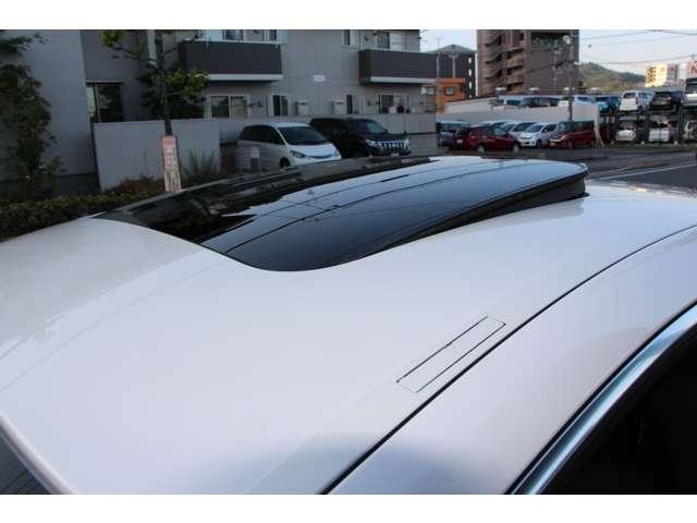 AMGCLSクラスCLS63 S 4マチック 4WDセーフティPKG 360度カメラ広島県の詳細画像その14