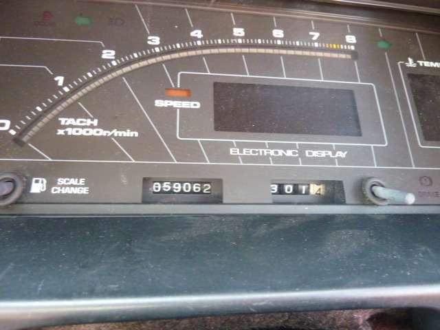 トヨタカローラレビン1.6 GTアペックス茨城県の詳細画像その10