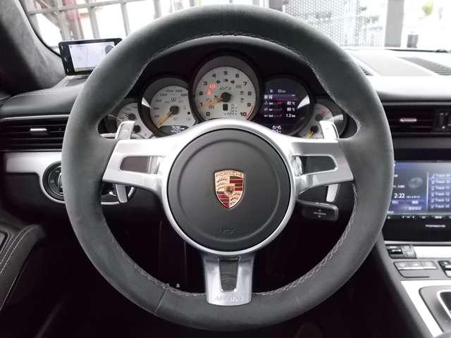 この度は弊社のお車にご興味をいただき誠にありがとう御座います。尚、詳細に関しましては弊社ホームページhttp://www.wing-corp.comよりご確認下さい。