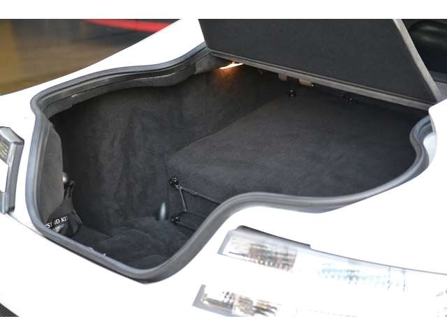 アストンマーティンV12ヴァンテージ5.9D車 6速MT カーボンブレーキ東京都の詳細画像その15