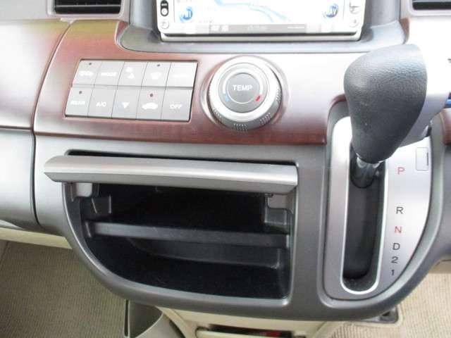 ホンダ ステップワゴン 2.0 G Sパッケージ 中古車在庫画像14