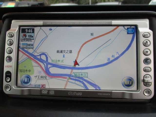 ホンダ ステップワゴン 2.0 G Sパッケージ 中古車在庫画像15