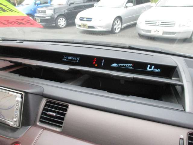 ホンダ ステップワゴン 2.0 G Sパッケージ 中古車在庫画像17