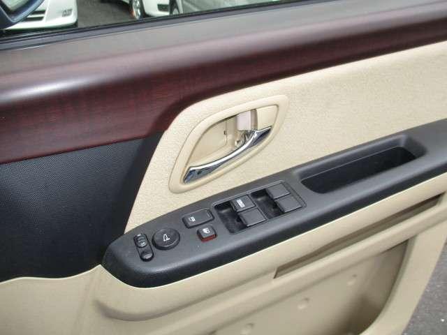 ホンダ ステップワゴン 2.0 G Sパッケージ 中古車在庫画像18