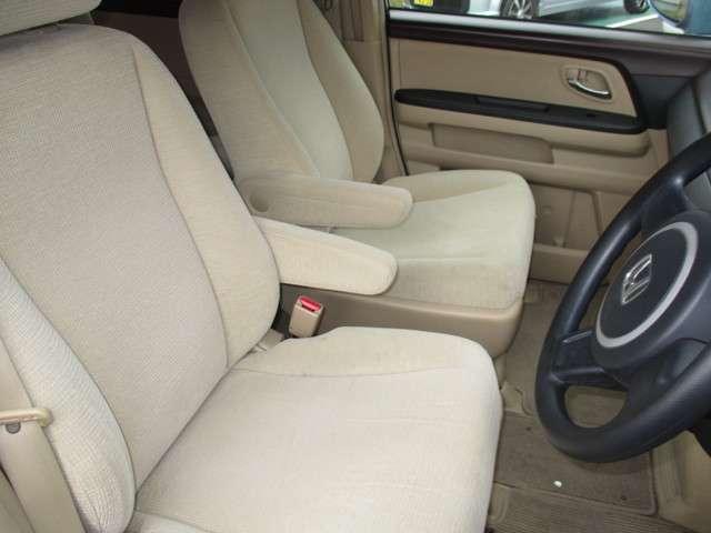 ホンダ ステップワゴン 2.0 G Sパッケージ 中古車在庫画像8