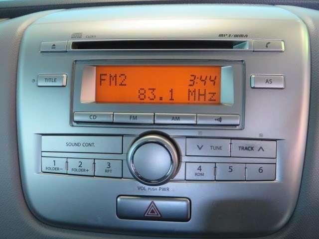スズキ ワゴンR 660 FX 4WD 中古車在庫画像16
