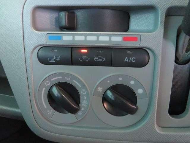 スズキ ワゴンR 660 FX 4WD 中古車在庫画像18