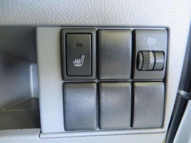 スズキ ワゴンR 660 FX 4WD 中古車在庫画像19
