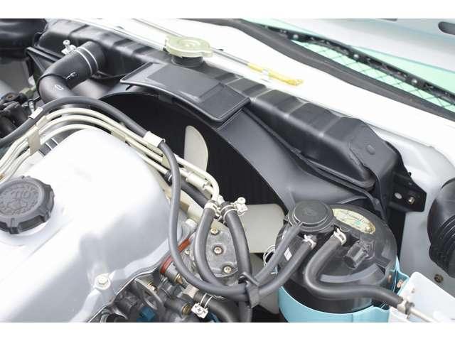 弊社は国土交通省指定工場もございます!車検もお任せください。車検に関するURLはこちらです。→http://www.is-group.jp/cardock_index.html