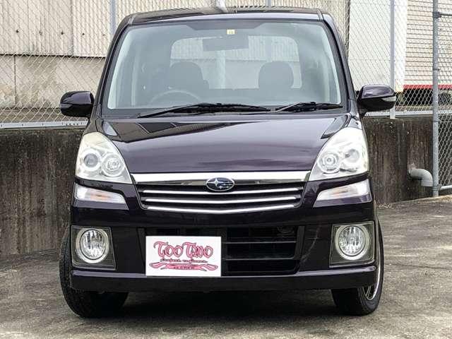 【TOO TWOのご紹介】当店は東広島市西条町で軽から輸入車まで幅広い中古車の販売をしております。展示車両に関しては自分で購入しても納得のいく状態の車両かどうかを見極めクオリティ重視で選んでます!