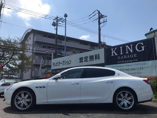 外装コーティング済み!綺麗です!北海道から沖縄まで全国格安にてご納車致します。気軽にご相談下さい!