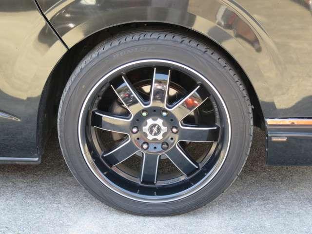 トヨタ ハイエースバン 3.0 スーパーGL ロング ディーゼルターボ 中古車在庫画像6