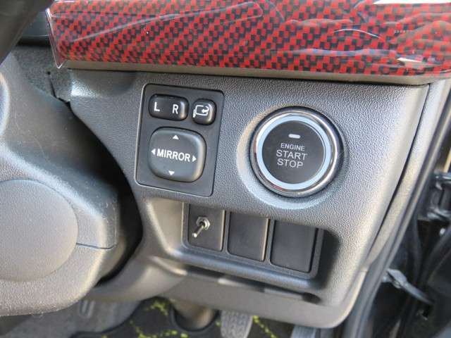 トヨタ ハイエースバン 3.0 スーパーGL ロング ディーゼルターボ 中古車在庫画像8