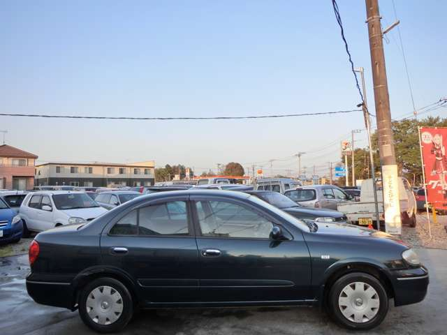 ☆現車確認をオススメいたします。商品は中古車ですので。年数相応の小傷等があります。仕様についての記載漏れがある場合がございますので、電話にて車両のご確認をお願いいたします