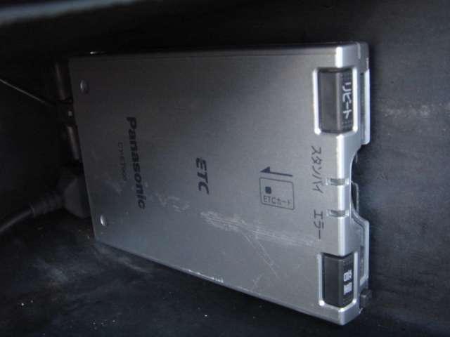 三菱ブラボー660 GT ハイルーフDOHC20V後期Tベル済ETC純アルミ車検走行群馬県の詳細画像その11