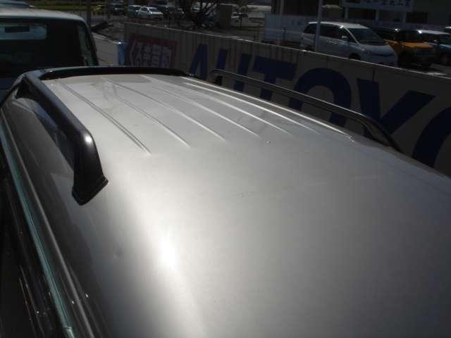 三菱ブラボー660 GT ハイルーフDOHC20V後期Tベル済ETC純アルミ車検走行群馬県の詳細画像その18