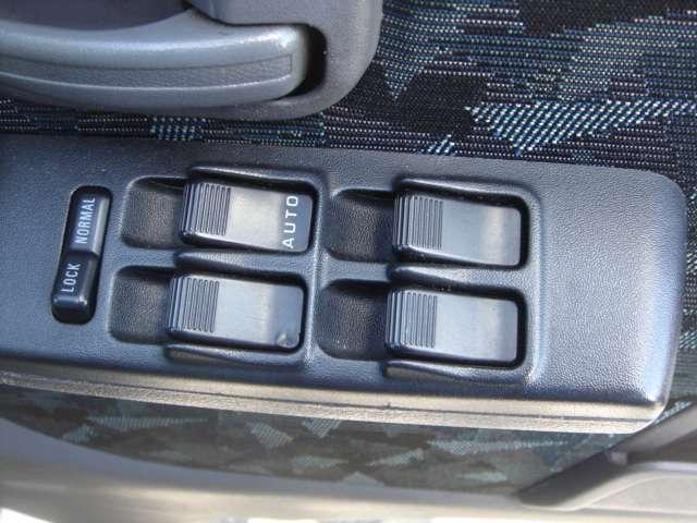 三菱ブラボー660 GT ハイルーフDOHC20V後期Tベル済ETC純アルミ車検走行群馬県の詳細画像その10