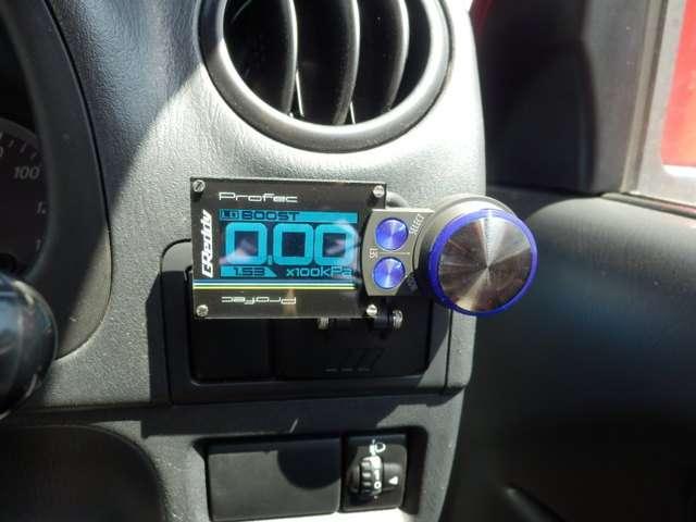 スズキ ジムニー 660 XG 4WD 中古車在庫画像18