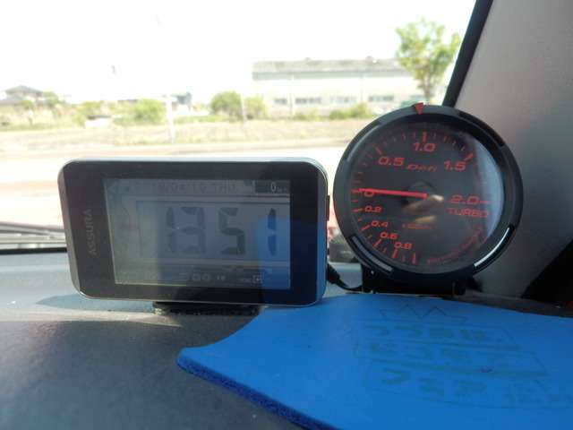 スズキ ジムニー 660 XG 4WD 中古車在庫画像19