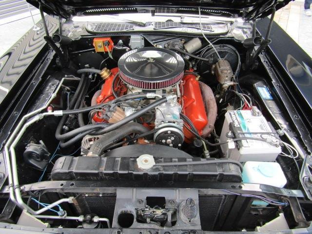 440エンジン搭載しております!