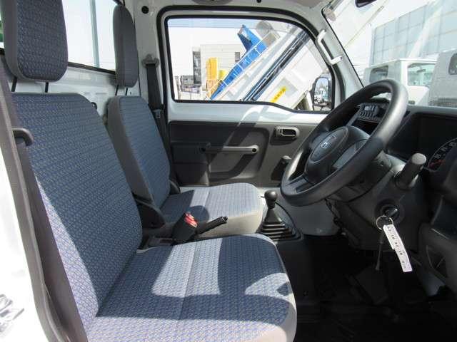 ホンダ アクティトラック 660 SDX 4WD 中古車在庫画像13