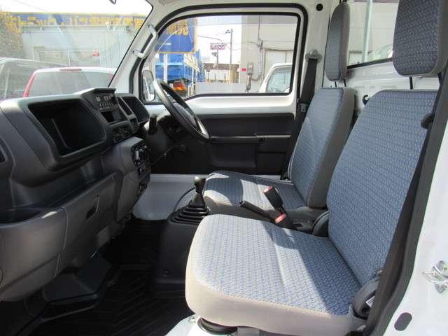 ホンダ アクティトラック 660 SDX 4WD 中古車在庫画像15