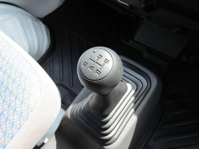 ホンダ アクティトラック 660 SDX 4WD 中古車在庫画像18