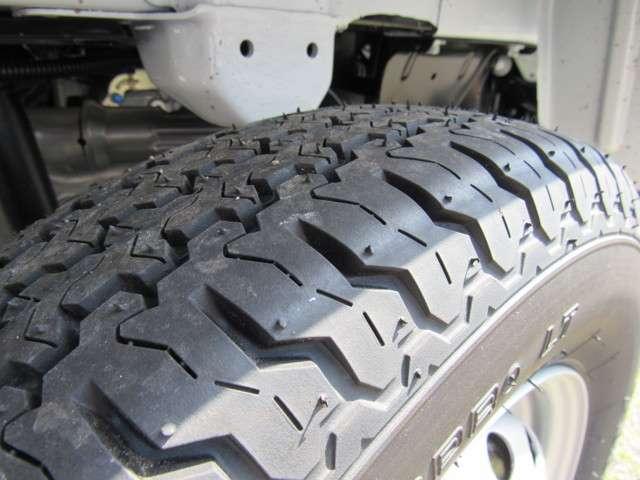 ホンダ アクティトラック 660 SDX 4WD 中古車在庫画像7