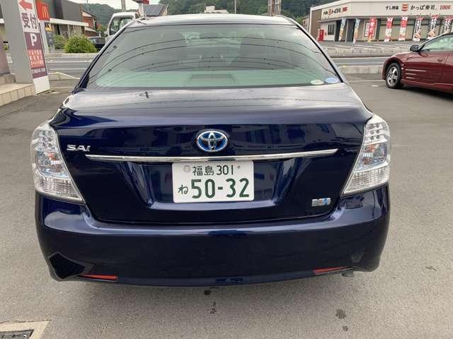 当店では、より良い車を、より安くご提供致します!!お問い合わせ先【無料電話】0078-6002-362048まで♪