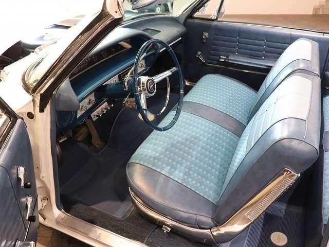 高性能な車両を常に豊富に揃えております!また、珍しい車両や仕様のお車なども豊富にあるので是非1度ご来店ください。