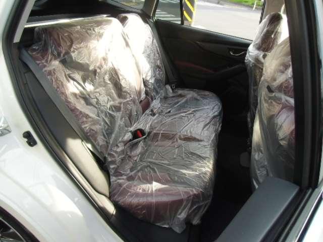 ★後席シートヒーター付★インテリアオプションもご注文時にお選び頂けます★