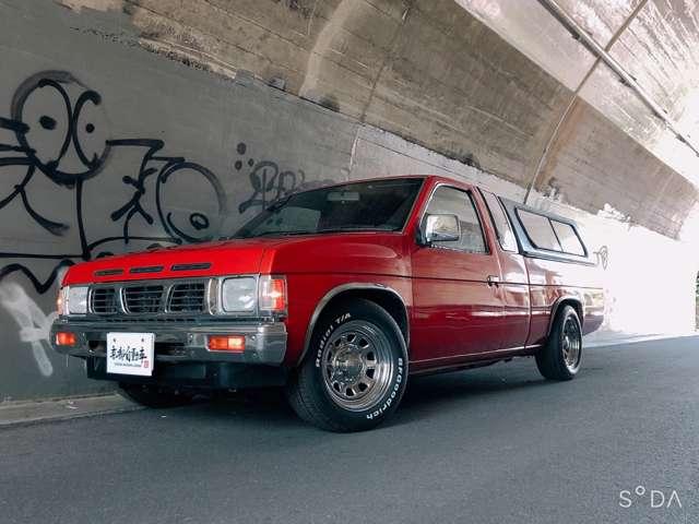 弊社で御成約のお客様には地域でもリーズナブルな車検修理板金サービスも喜ばれています。夜間入庫可能無料代車完備京都自動車安心サービスです。