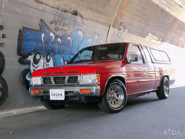 車両には別途1年保証を付帯して販売する事も可能ですお気軽にご相談くださいませ。尚旧車などの古いお車には1年保証は付帯できない場合がございます。