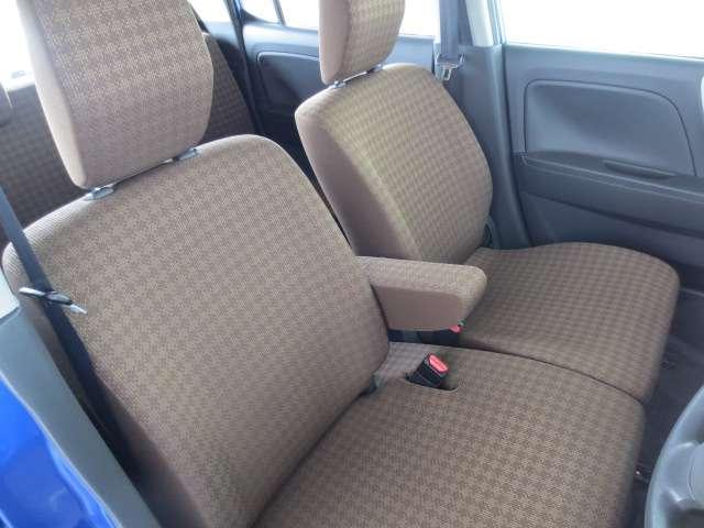 安心の全車自社保証付☆3ヶ月・5000kmからの保証が付いております☆