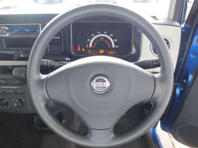 タイヤ・オイル交換などの日常整備はもちろん、車検対応、事故や故障の修理対応など、様々な場面にてお客様をサポート致します☆