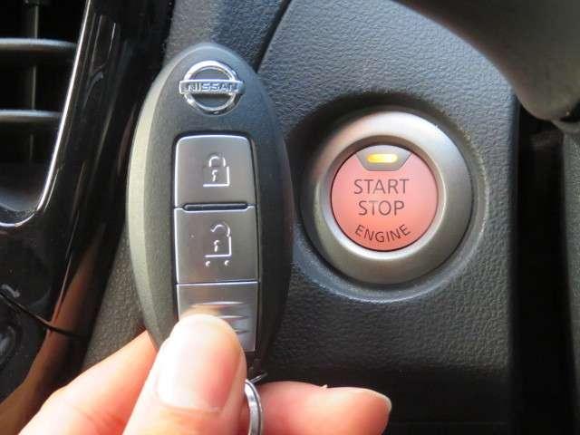 日産 ジューク 1.5 15RX 80周年スペシャルカラーリミテッド 中古車在庫画像10