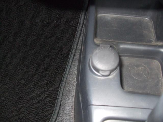 スズキ セルボ TX 中古車在庫画像5