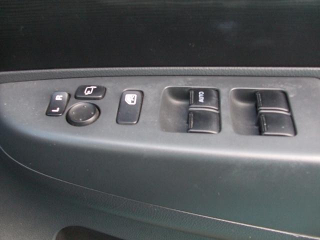 スズキ セルボ TX 中古車在庫画像9