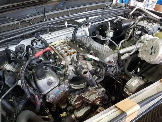 ランドローバーディスカバリースポーツエディション 4WD限定車 専用ブラックボディ&18AW電動WSR埼玉県の詳細画像その18