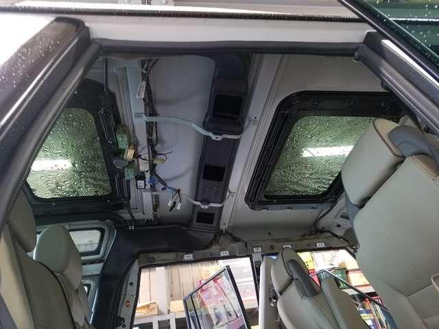 ランドローバーディスカバリースポーツエディション 4WD限定車 専用ブラックボディ&18AW電動WSR埼玉県の詳細画像その19
