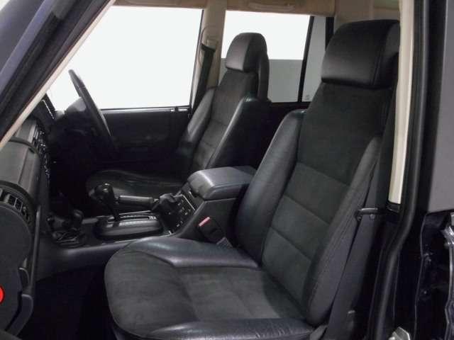 ランドローバーディスカバリースポーツエディション 4WD限定車 専用ブラックボディ&18AW電動WSR埼玉県の詳細画像その7