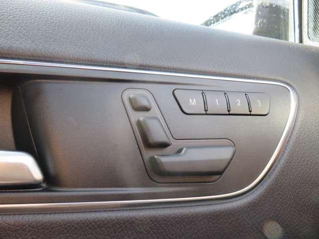 メルセデス・ベンツ Aクラス A180 中古車在庫画像14